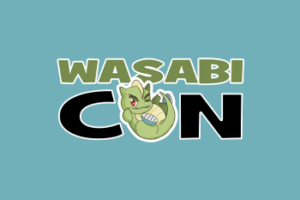 WasabiCon®