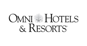 """[themify_icon icon=""""fa-home"""" link=""""https://www.omnihotels.com/hotels/jacksonville"""" target=""""_blank"""" rel=""""noopener""""] [themify_icon icon=""""fa-instagram"""" link=""""https://www.instagram.com/omnijacksonville/"""" target=""""_blank"""" rel=""""noopener""""]"""