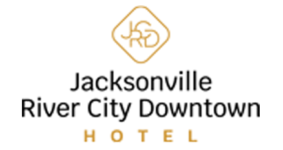 Formerly the Omni Jacksonville Hotel