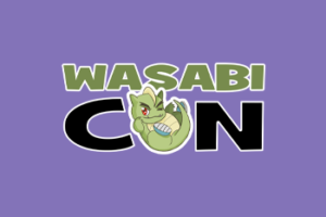 WasabiCon® PDX