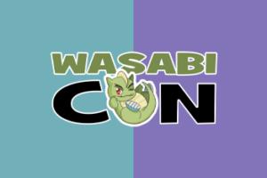 WasabiCon®